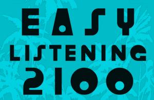 September 2011 / Easy Listening 2100