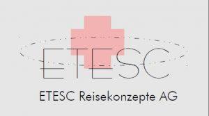 Bernsteinzimmer ETESC